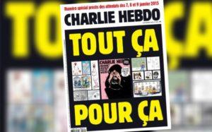 """Es gibt keine """"Islamophobie"""" aber sicher einen Terror im Namen des Islam"""