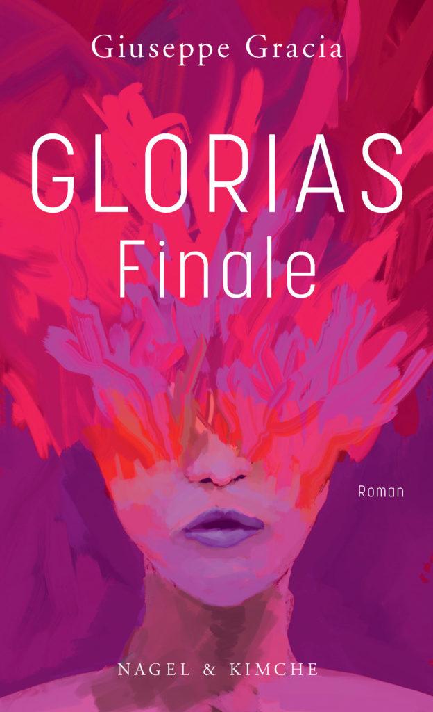 Read more about the article Gloria ist ganz schlecht drauf!